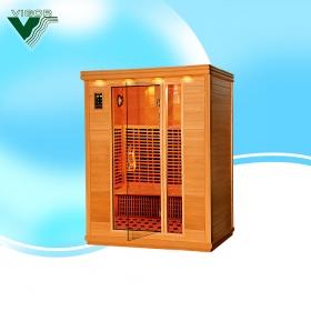 冲浪浴缸 spa浴缸 臭氧浴缸